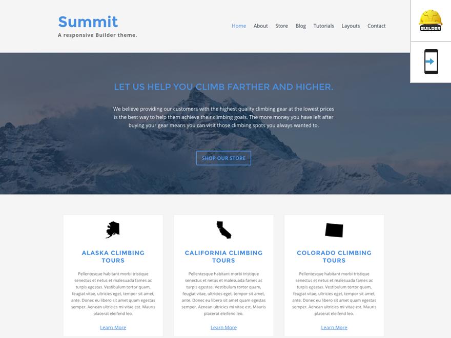 Builder-Summit