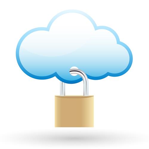 lock-cloud