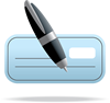 icon-checkbook